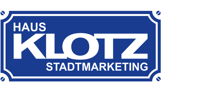 stadtmarketing-klotz.de